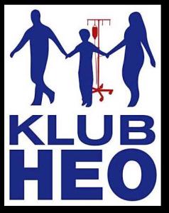 klub-HEO-logotip-2