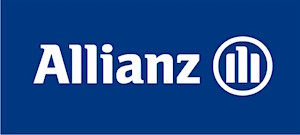 allianz logotip