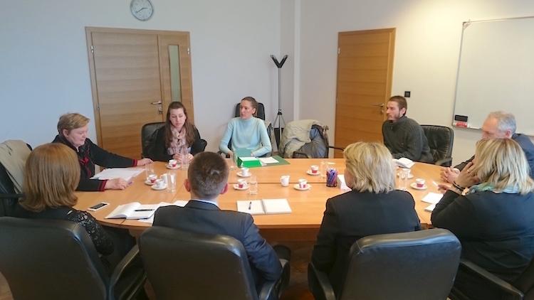 sastanak u ministarstvu rada 3