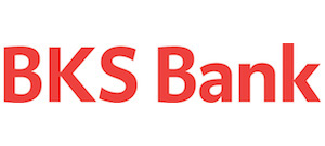 bks-bank-logotip
