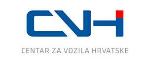 centar za vozila hrvatske logotip