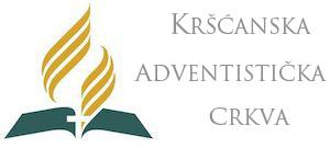 krscanska adventisticka crkva logotip