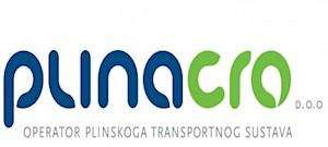 plinacro logotip