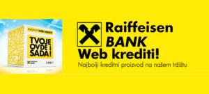 raiffeisen-banka-logotip