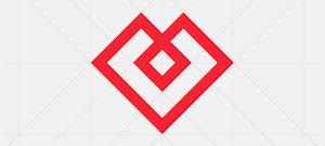 mono-osijek-logo